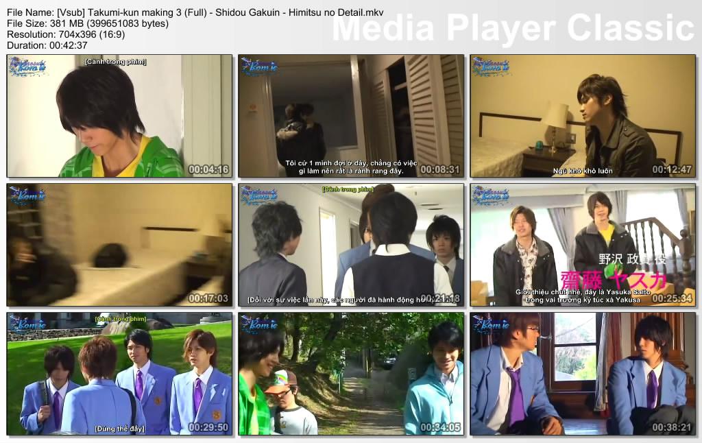 Hamao kyosuke and watanabe daisuke dating website 4